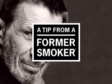 Tip From a Smoker